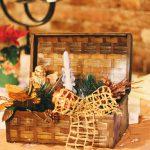 Eenvoudig kerstpakketten bestellen bij Kerstpakkettenplaza